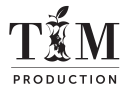 TIM Production